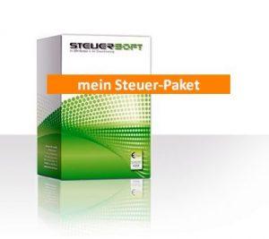 steuersoft_image