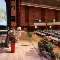 KammerversammlungOkt17_053