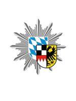 stern_polizei_mfr_web2